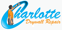 Charlotte Drywall Repair