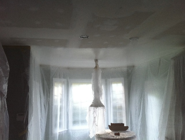 popcorn-ceiling-removal-1